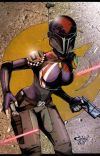 """""""In The Name Of Freedom"""" Star Wars Yuri Harem X Fem reader(Discontinued )  cover"""