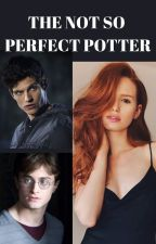 The Not So Perfect Potter by MaliaMalfoyWeasley