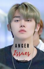 Anger Issues ~ yeonjun x reader ✔️ by Ayeonjun