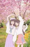 serendipity. cover