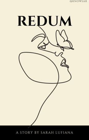 Love Of Fate [Dalam Proses TERBIT]  by knowsar
