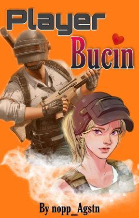 Player BUCIN  by nopp_Agstn