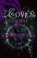 Romantik-Cover Contest by GoldenTrioContest