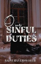 how do you run from your own mind  by reidsempire