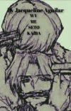 Why Me Seto Kaiba cover