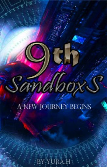 9th Sandboxs