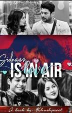 Sidnaaz- love In Air (Completed)  by sidnaaz_27