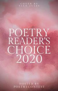 Poetry Reader's Choice 2020 [CLOSED] cover