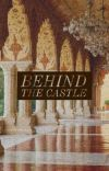 Behind The Castle. cover