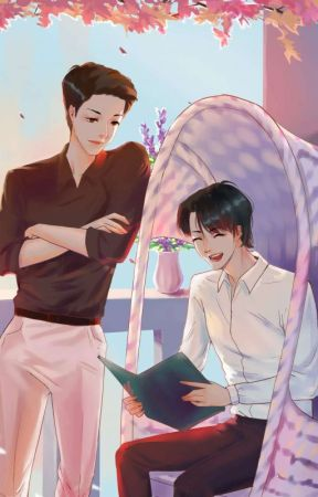 To/Dear baby(Completed♥) by NannYein2