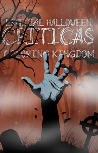 Sala de Críticas [Abierta] cover