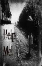 Help me /Student/Teacher romance by kiki1459