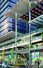 Upgrade your business with a retail space in M3M Broadway, Gurgaon by avnistarjain