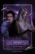 AD INFINITUM ✩ Star Wars¹ by ManneQuinn25
