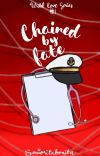 Chained by Fate (Wild Love Series #1) cover