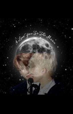 Đọc truyện [Trans] Jikook/Kookmin Social Media!Au | Moon