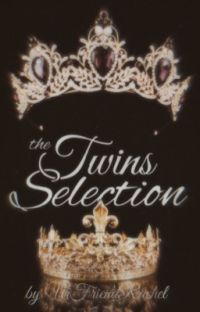 the twins selection cover