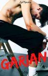 GARIAN cover