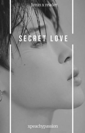 red roses    jimin by xpeachypassionx
