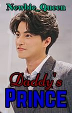 Daddy's Prince by UnimportantName