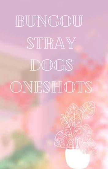 Bungou Stray Dog ONESHOTS