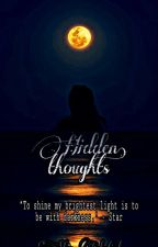 Hidden thoughts by gleam_metanoia