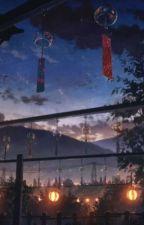 𝐒𝐌𝐔𝐓𝐒 [seventeen] by airahosh