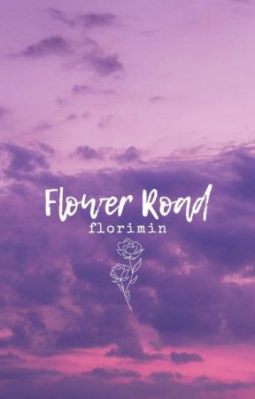 Flower Road↠j.jungkook by florimin