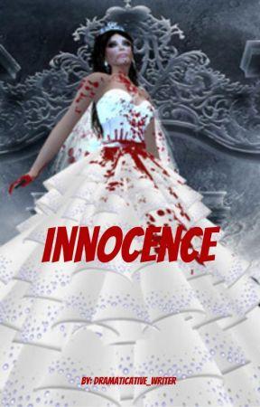 Innocence by dramaticative_writer