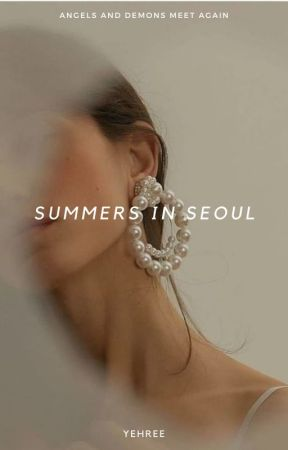 1.2 | summers in seoul by yehree