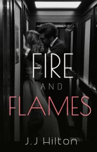 Fire And Flames ✔ cover