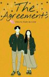 The Agreements cover