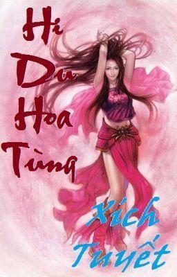Hi Du Hoa Tùng full