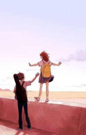 oc reviews ((Fandom))  by moonchiinu