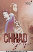 Chhad Gayi  by musicophile_forever