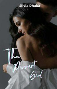Pervert Girl cover