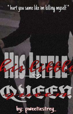 My Shuben Mafia&Gangster