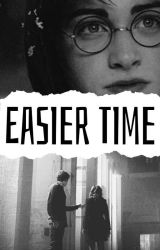 Easier Time by 2themoonand