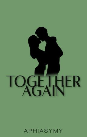 Together Again (AS#1) by AphiaSymy