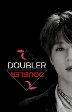 Doubler || NCT by Saditte