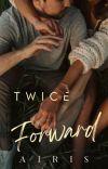 Twice Forward cover