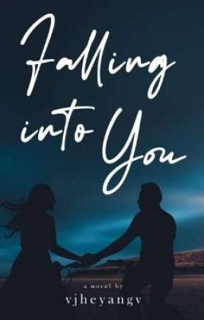 Falling into You by vjheyangv