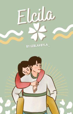 AL With IL by seblakByla_