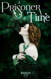 A Prisoner of Time cover