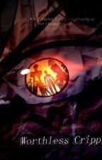 unOrdinary Vigilantes Season 1 by TheNothingMan1738