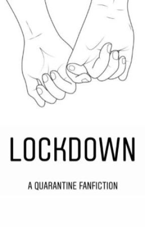 Lockdown by unholymo