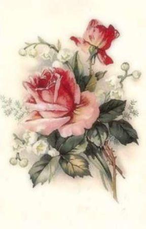 La rosa by aesthetic_wEiRdOo