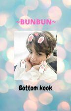 ~BunBun~ by samyshan