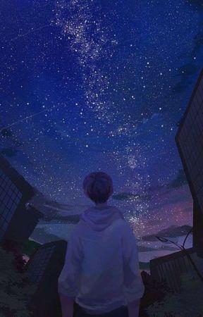 """""""Do you... love me?"""" [ Oc's Book ] by Xx_-Misaki-_xX"""