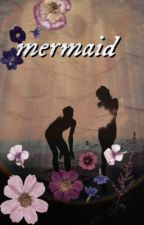 Mermaid, Outer Banks by ryrythewritingguy